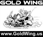 www.goldwing.us